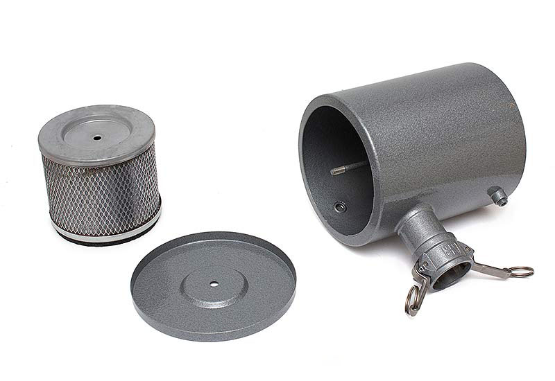Image result for Automotive Dust Extractor