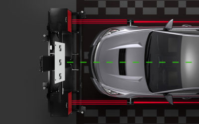 What Do Automated Driver-Assistance Systems Do?